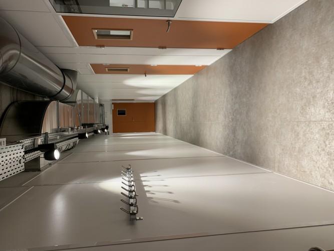 Couloir 3.jpg