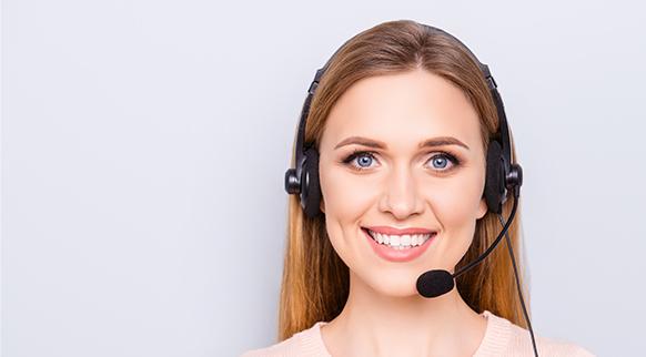 service-clients 2FM Concept