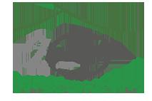 logo 2F construction