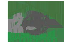 logo 2F production